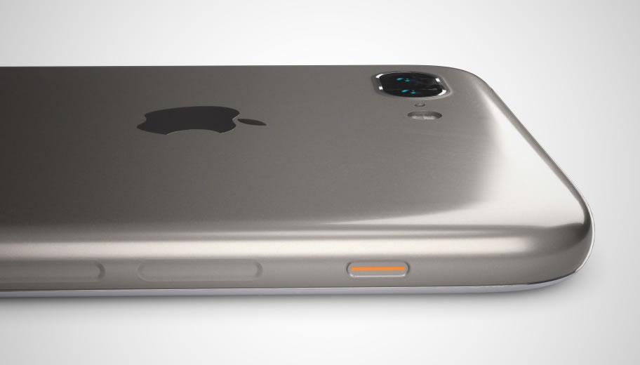 iphone-8-Martin-Hajek-11