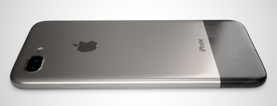 iphone-8-Martin-Hajek-12