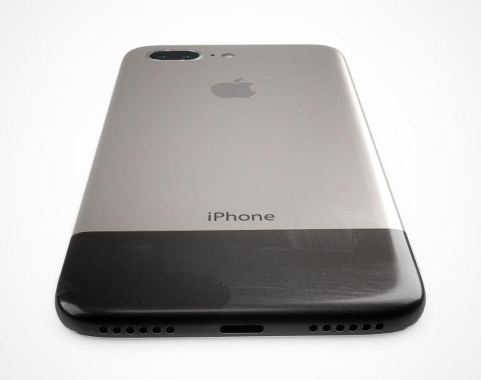 iphone-8-Martin-Hajek-13
