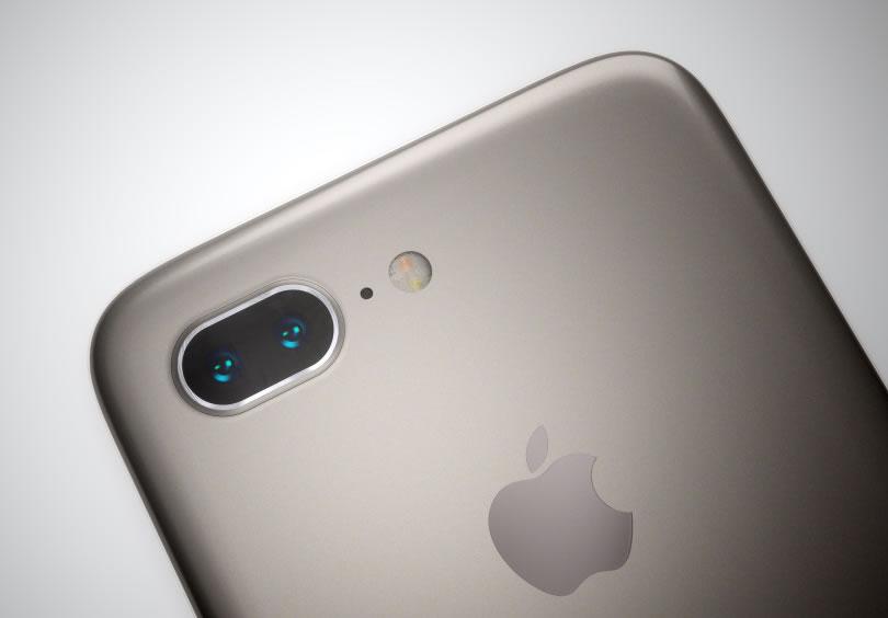 iphone-8-Martin-Hajek-14