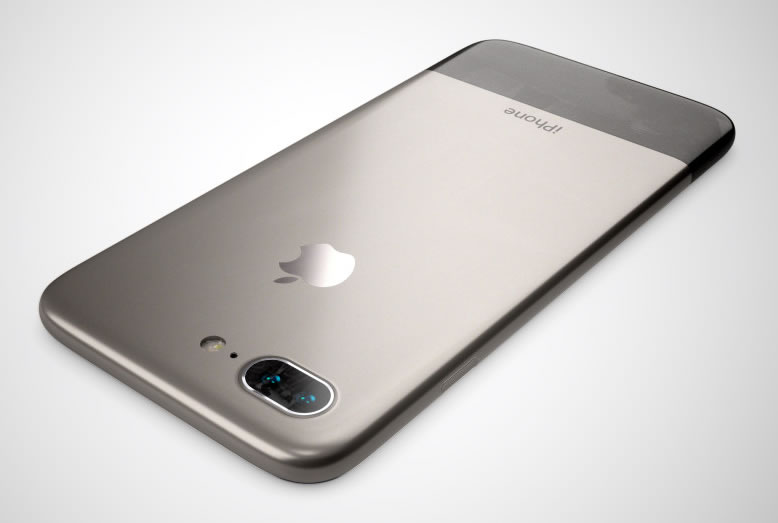 iphone-8-Martin-Hajek-15