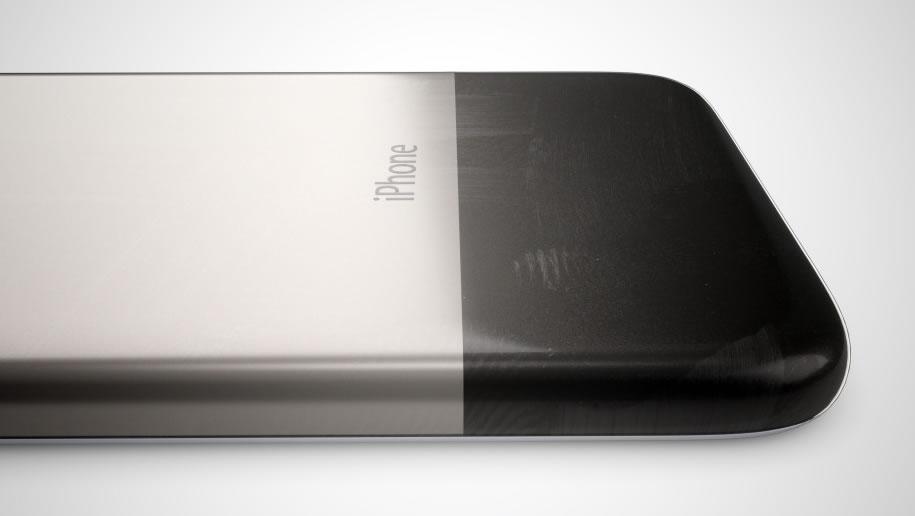 iphone-8-Martin-Hajek-16
