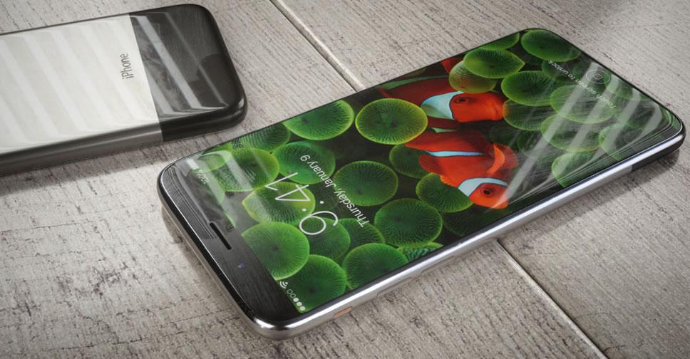 iphone-8-Martin-Hajek-17