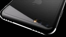 iphone-8-concept-Thiago-M-Duarte
