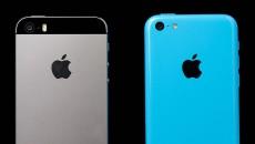 iphone5-5c