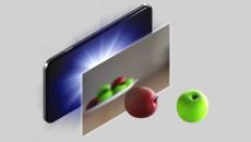 iphone8-3d-sensor