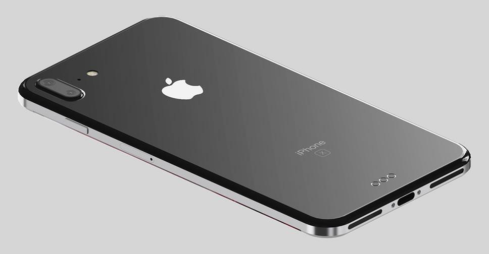 iphone8concept-1