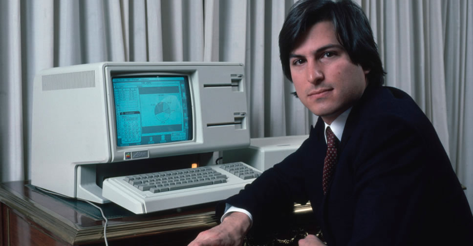 jobs-mac