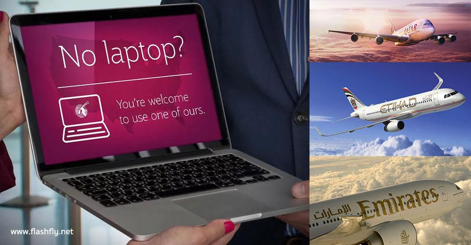 laptop-flashfly