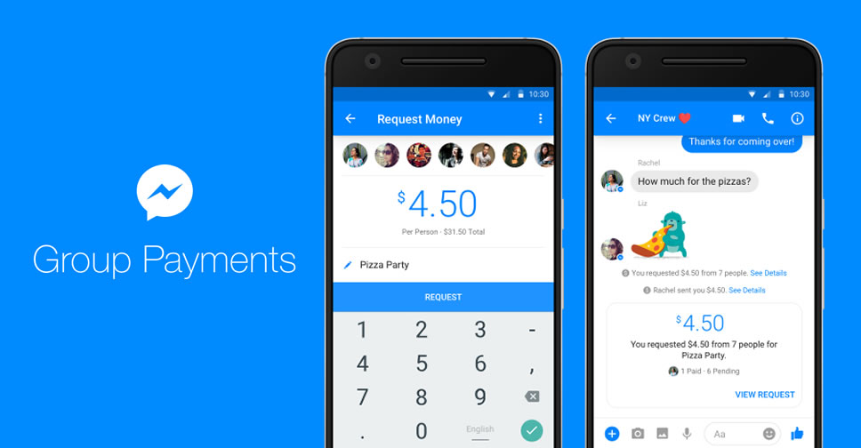 messenger_group_payment