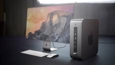 new-mac-pro-2019