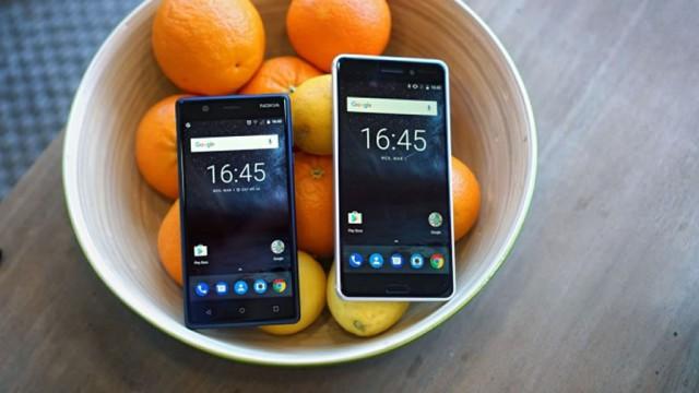 new-nokia-phone