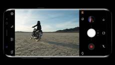 s8-camera-app