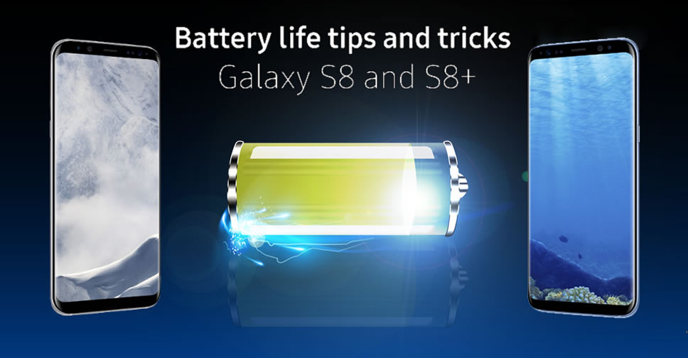 s8-save-battery