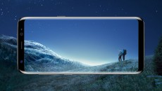 samsung-Galaxy-S8-wallpapers