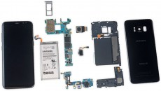 samsung-galaxy-s8-teardown