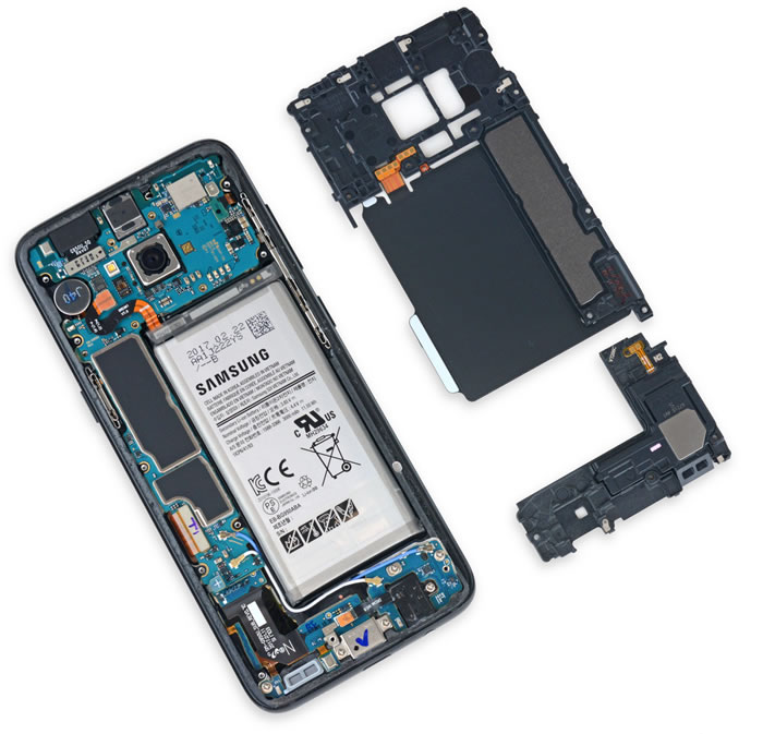samsung-galaxy-s8-teardown-3
