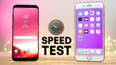 samsung-galaxy-s8-vs-iphone-7-plus-speed-test