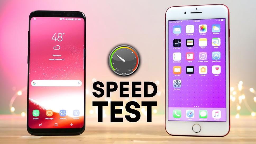 samsung-galaxy-s8-vs-iphone-7-plus-speed-test