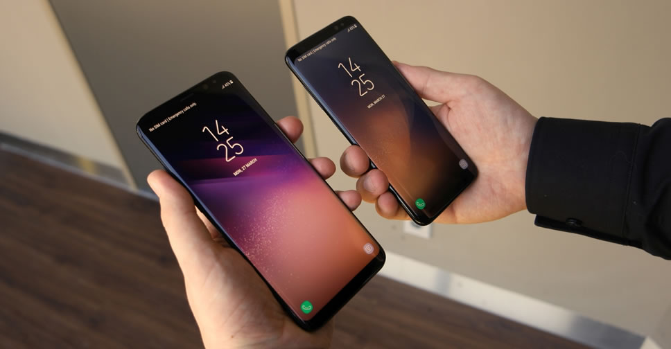 samsung-galaxy-s8-vs-s8-plus