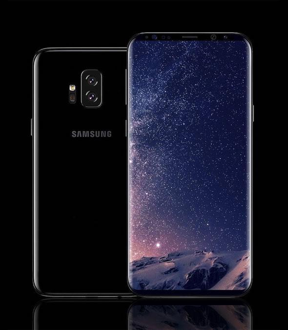 samsung-galaxy-s9-render