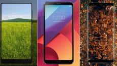 smartphone-edgeless