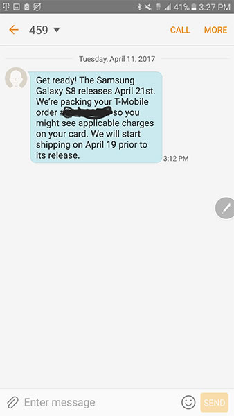 sms-t-mobile