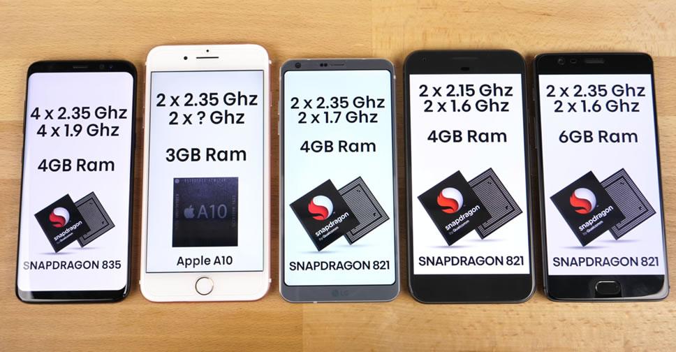spec-galaxy-s8-vs-iphone7-plus-vs-g6-vs-pixel-vs-oneplus-3t