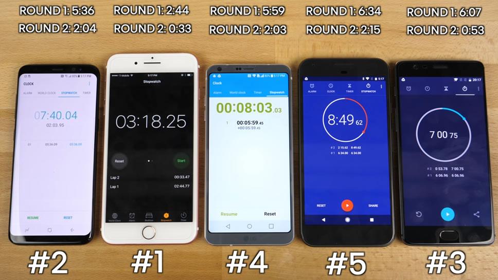 test-galaxy-s8-iphone7-plus-lg-g6-pixel-oneplus-3t