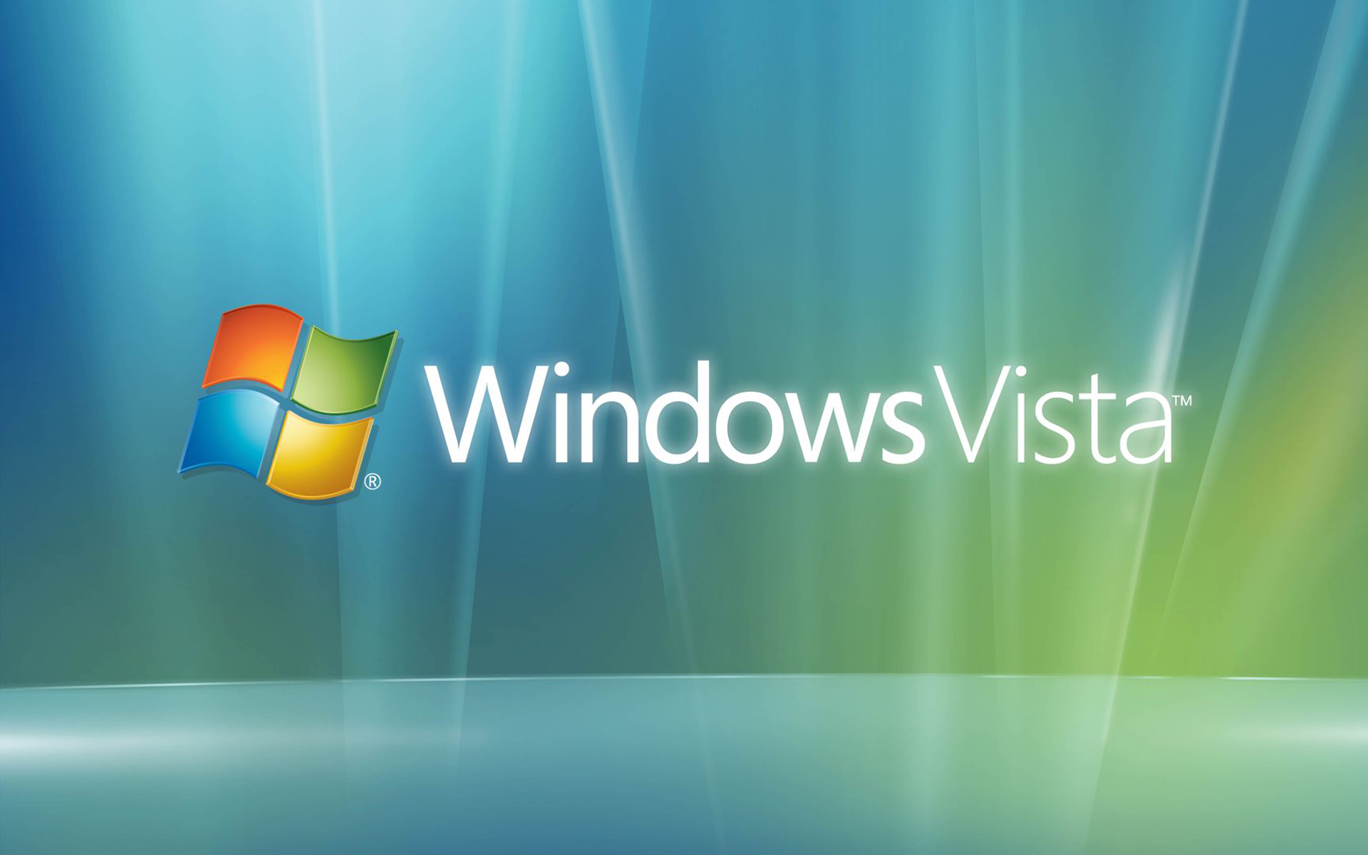 windows-vista-help2