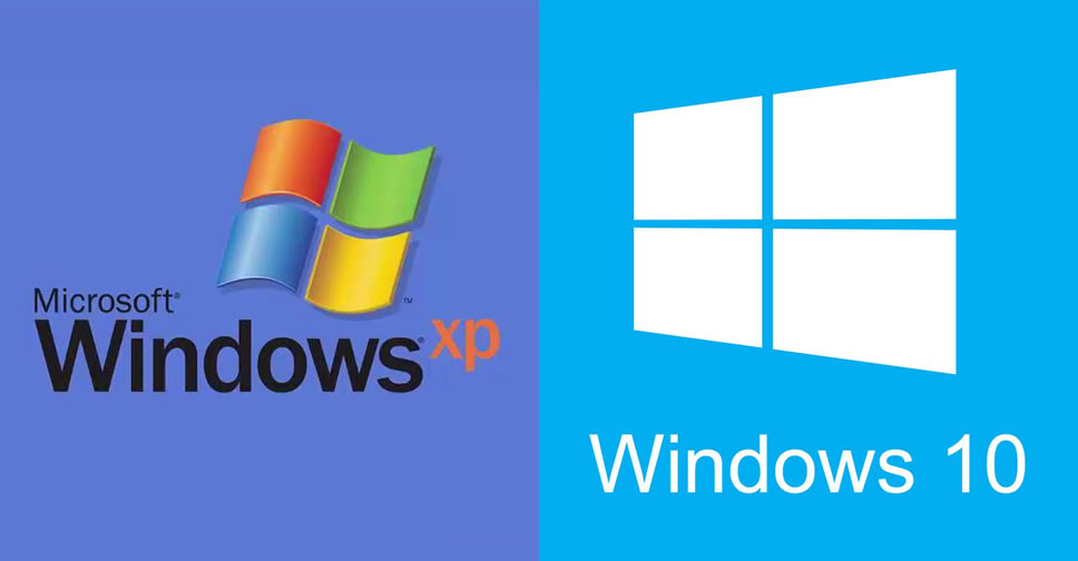 windows-xp-10