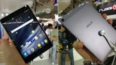 ASUS-ZenPad-3S-8