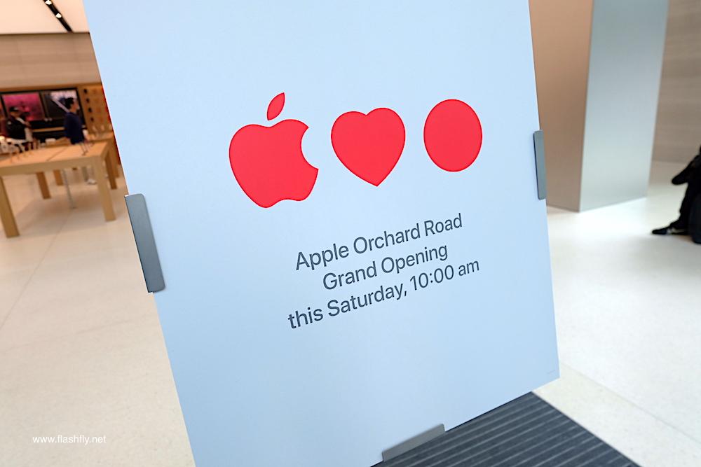 Apple-orchard-road-flashfly_1011