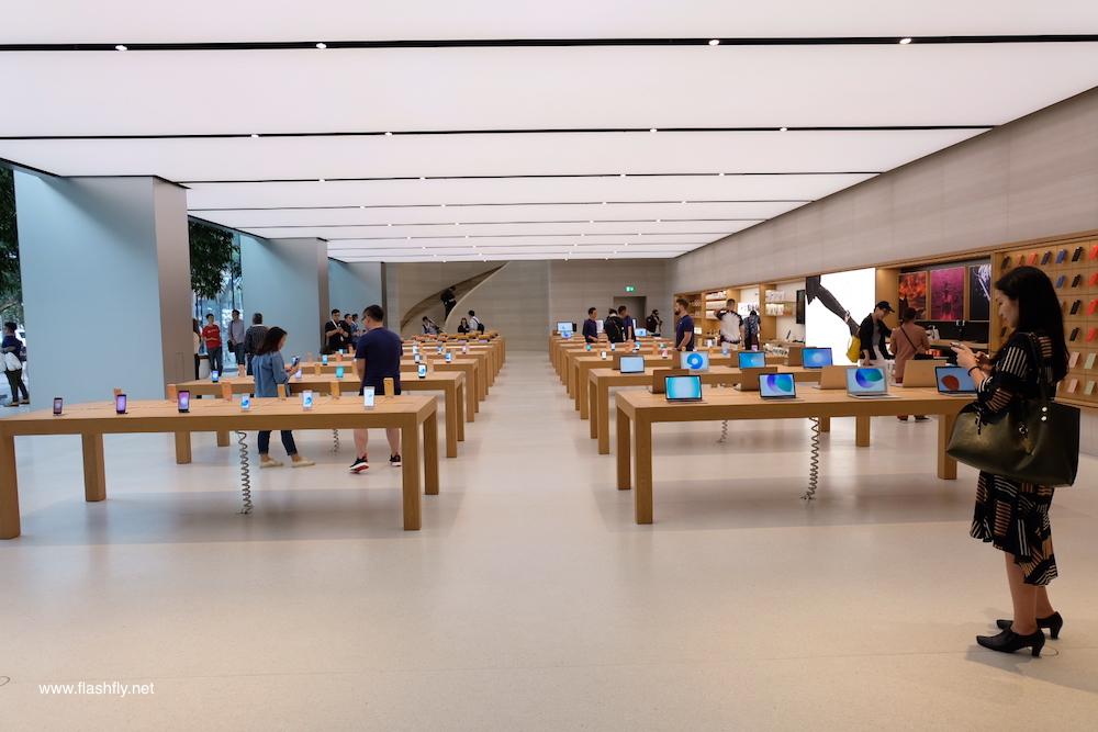 Apple-orchard-road-flashfly_1014