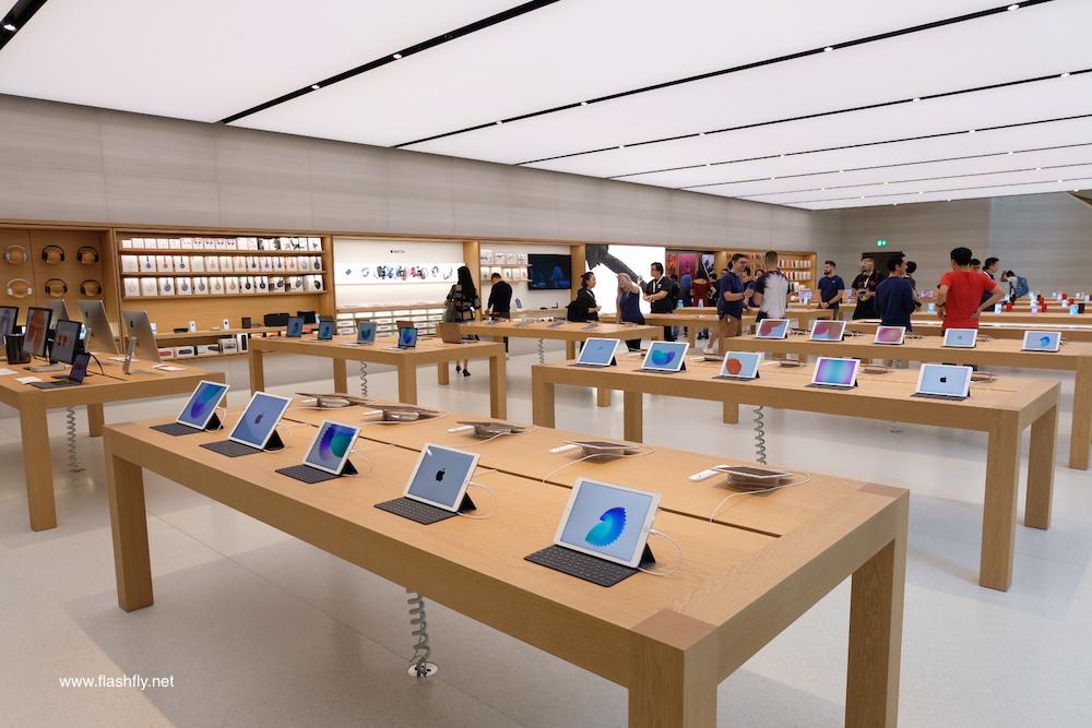 Apple-orchard-road-flashfly_1020