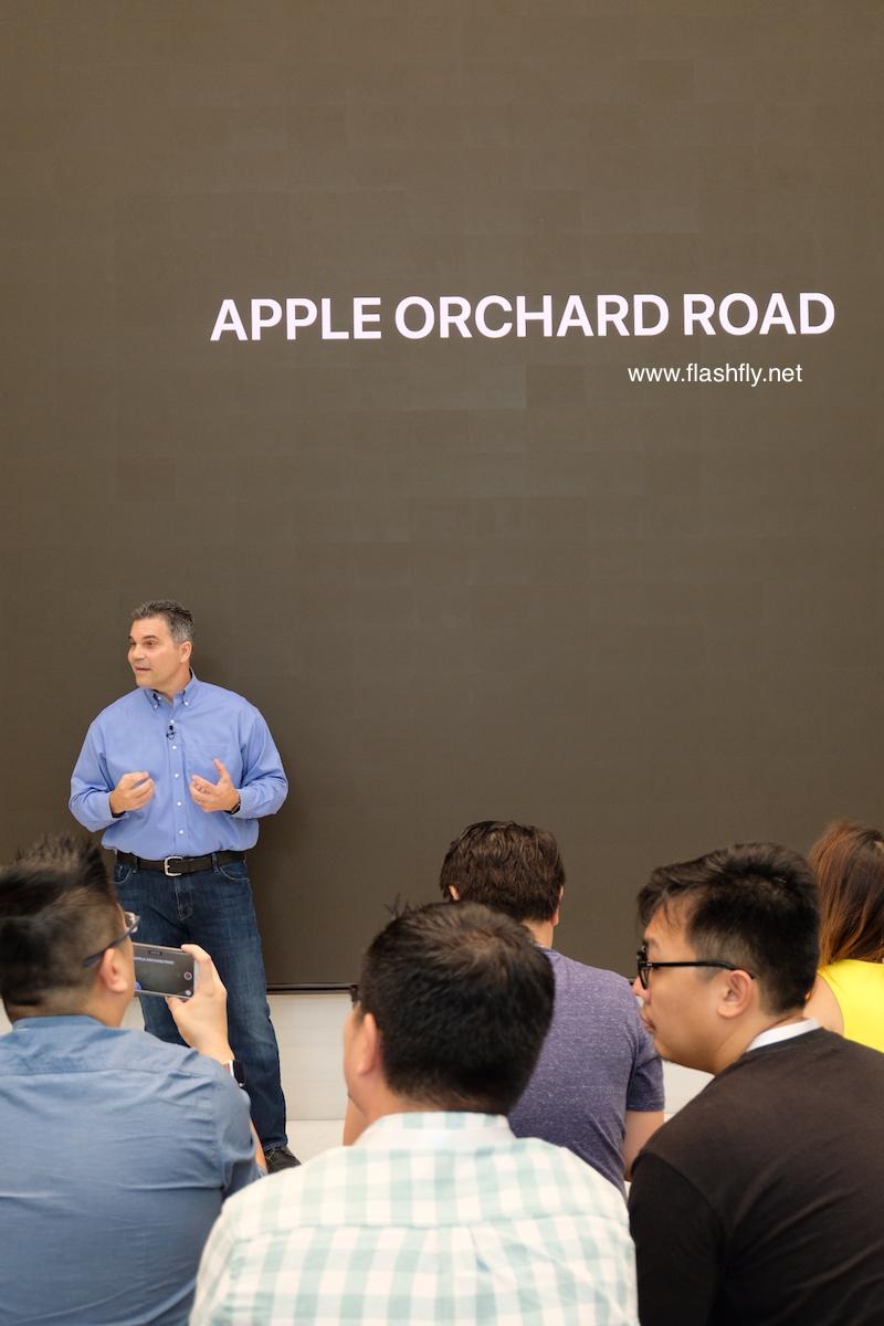 Apple-orchard-road-flashfly_1040