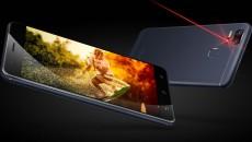 Asus-ZenFone-Zoom-S-ZE553KL