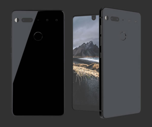 Essential-Phone-Black-Moon