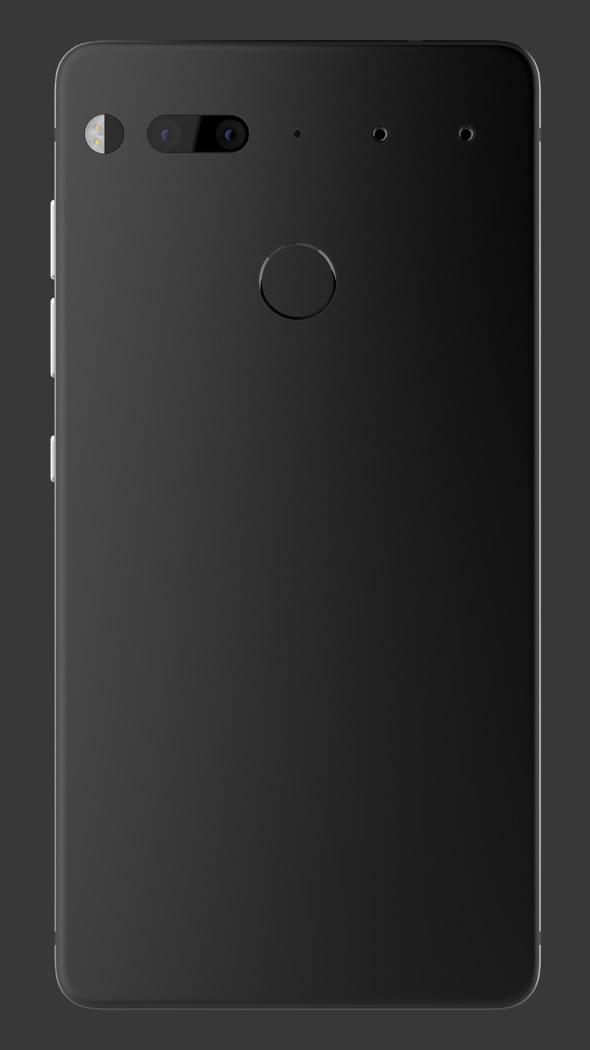 Essential_Phone