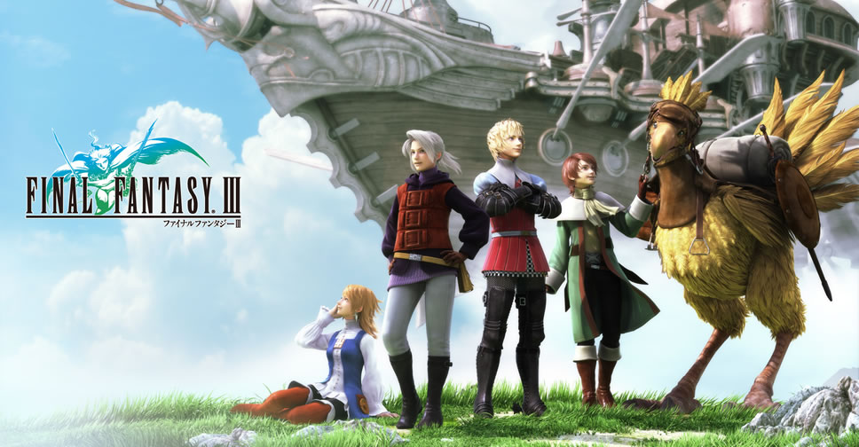 Final-Fantasy-3-iOS