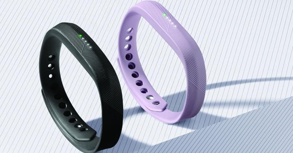 Fitbit-Flex-2