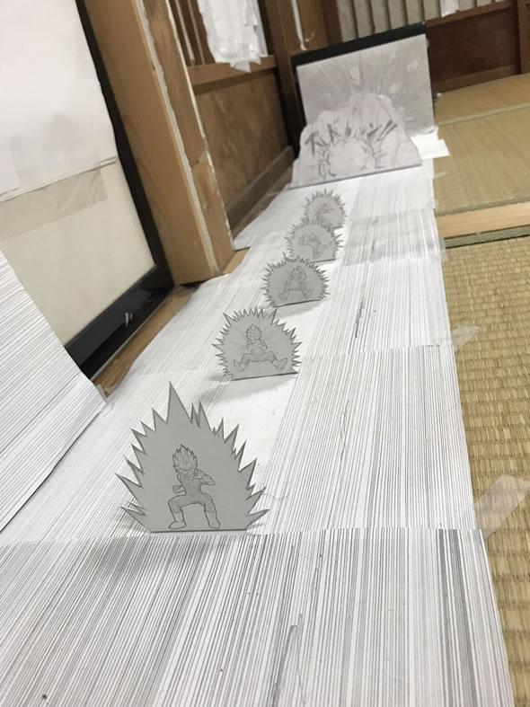 Goku-vs-Vegeta-2