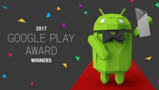 Google-Play-Award-2017