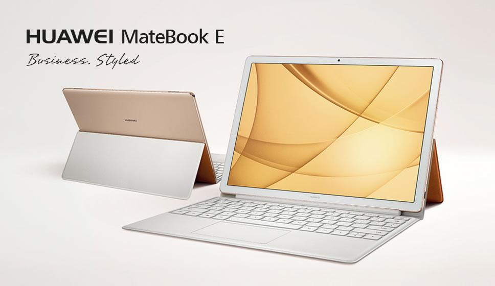 Huawei-MateBook-E