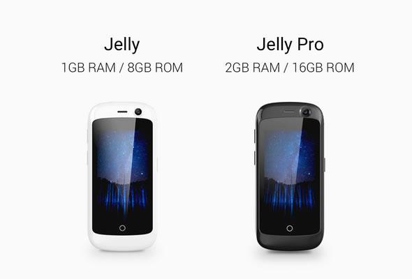 Jelly-4g-phone