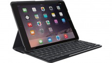 Logitech-slim-folio-ipad-5