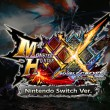 Monster-Hunter-XX-Switch