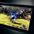 Monster-Hunter-XX-switch-ver