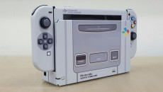 Nintendo-Switch-SNES-skin