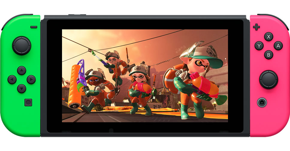 Nintendo-Switch-Splatoon-2-Theme